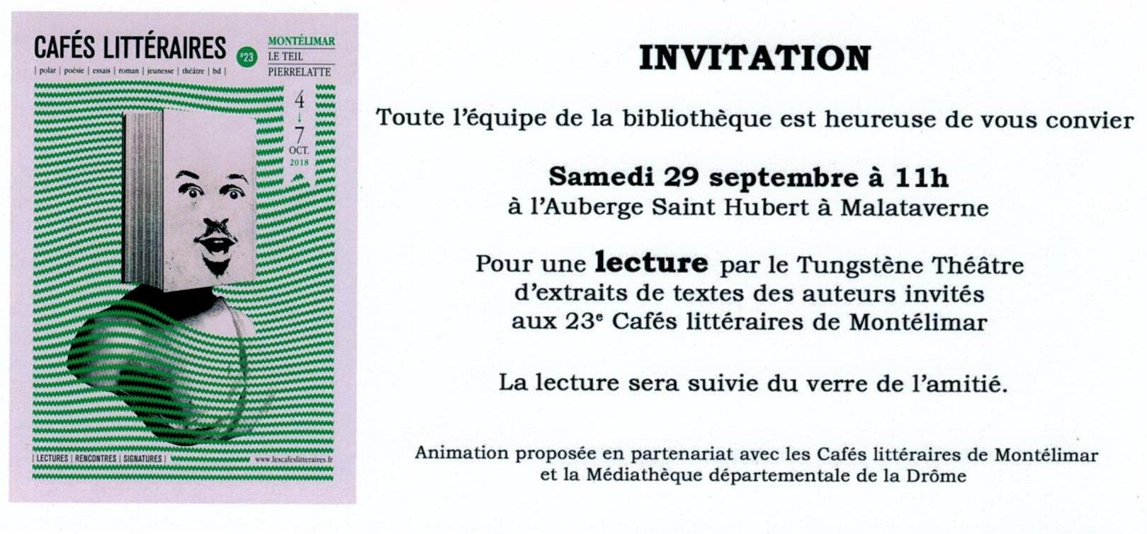 cafés littéraires 2018 (1)