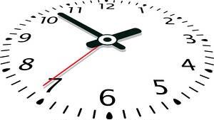 vecteur-horloge-clipart__k8110580