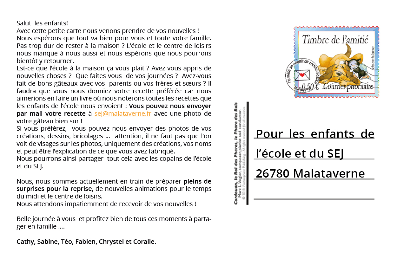 Carte postale 04-2020 (2)